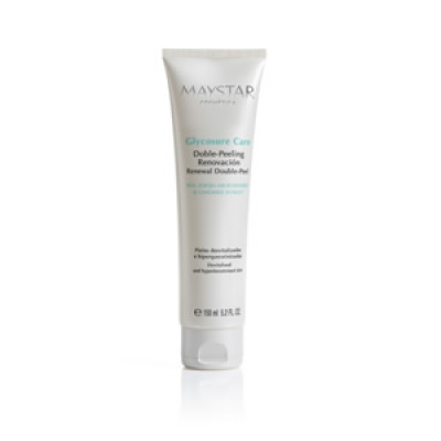 Maystar Renewal Double-Peel